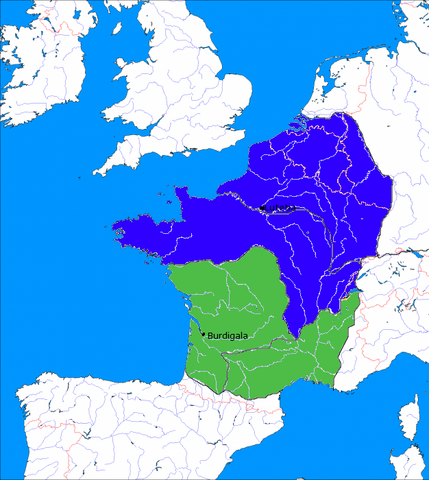File:Francia and Aquitania.png