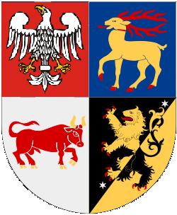 File:Gothenland CoA (The Kalmar Union).png