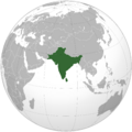 India (orthographicprojection-Arrival).png
