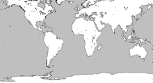 Italia location