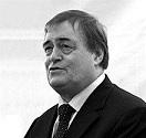 File:John Leslie Prescott, Baron Prescott 1999-2007.jpg