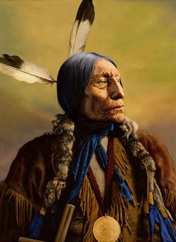 File:Native American Leader.jpg