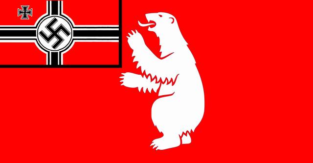 File:Nazi Naval.png