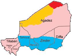 File:Niger.png