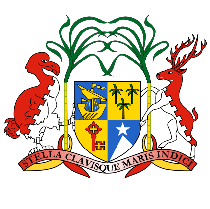 File:429px-Coat of arms of Mauritius.png