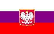 Alternatepolandflag