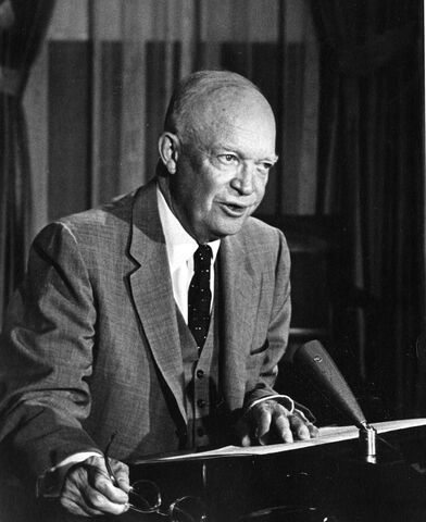 File:Eisenhower1.jpg