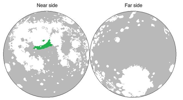 File:Location of Kangchenjunga (Luna Earth II).png
