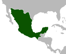 RD Mexico Location
