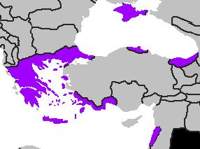 File:Roman Empire 1510.png