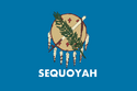 Sequoyahflag