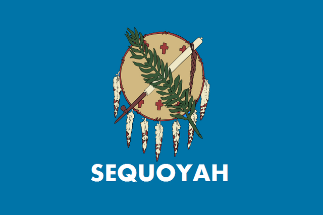 File:Sequoyahflag.png