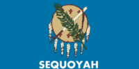 Sequoyah (Southern Victory)
