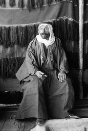 Sultan Pasha Al-Atrash2