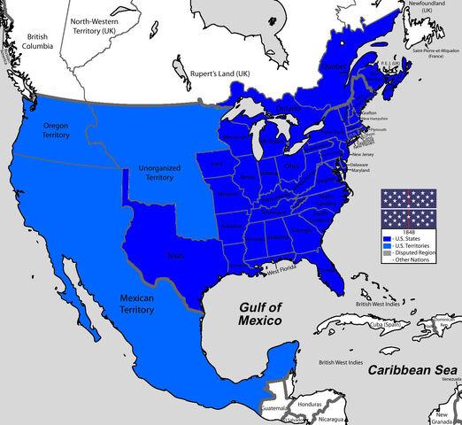 File:USA 180 1848.jpg