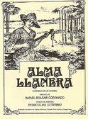 442px-Alma llanera