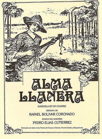 File:442px-Alma llanera.jpg