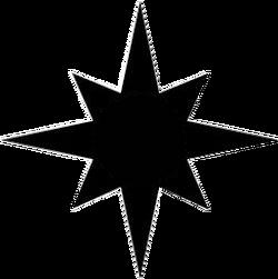 Dravimosian Imperial Guard Seal