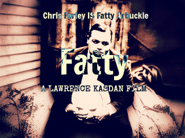 File:Fattyarbuckle.jpg