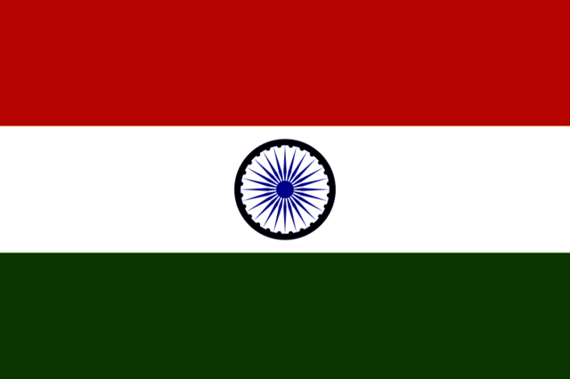 File:Flag of New India.png