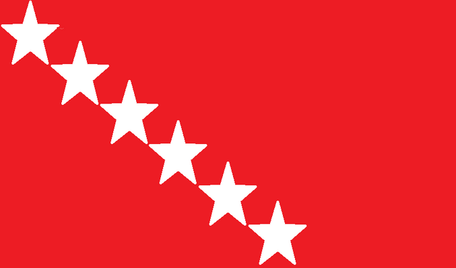 File:Flag of the Confederation.png