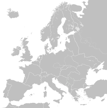 File:Map of Europe (1944).png