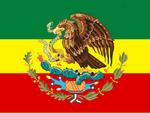 Mexhica Aztec Empire (The Purple Flag)