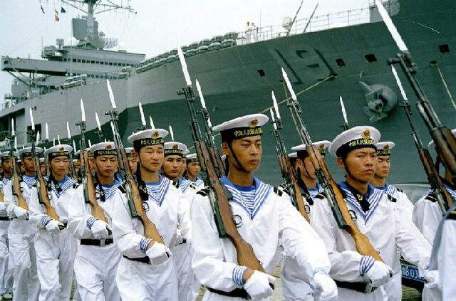 File:PLAN sailors.jpg