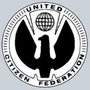 Seal of the UCF