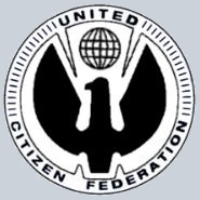 File:Seal of the UCF.png