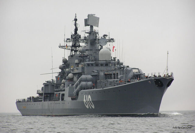 File:Sovremmennyclassdestroyer.jpeg