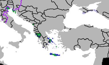 File:Venetian Civil War 1419 PM3.png