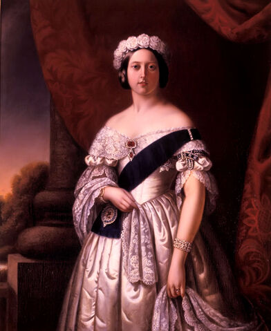 File:Young Queen Victoria.jpg