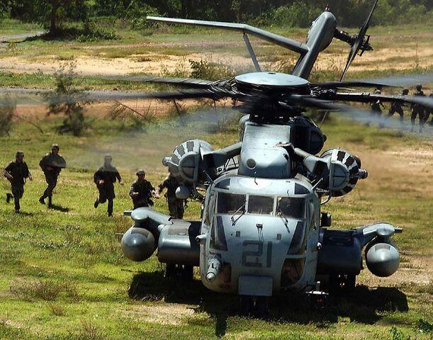 File:AIR CH-53E Cobra Gold 2002 lg.jpg
