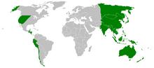 Asian-Pacific-American Empire