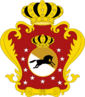 Hafsid Coat of Arms (PM3).png