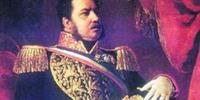 Manuel Bulnes (Napoleon's World)