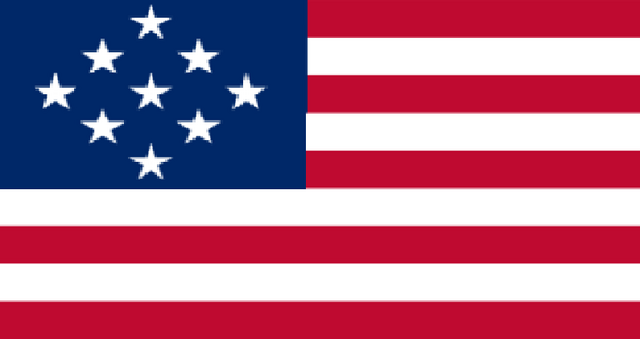 File:PUSA Flag2.png