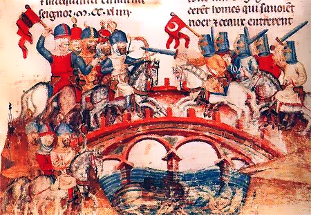 File:Battle of Mohi 1241.PNG