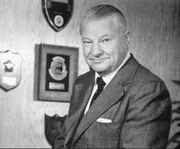 ClarenceLeonardKellyJohnson-1-