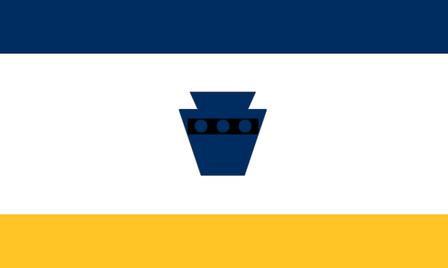 File:Flag of Pennsylvania (Alternity).png