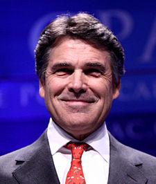 File:Perry.jpg
