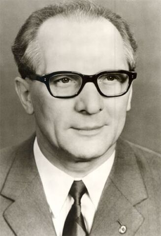 File:1973 Honecker.jpg