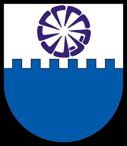 File:Coat of Arms of Moriya (SM 3rd Power).png