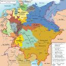Deutscher Bund (Regnum Argenta)