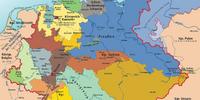 Germany (Regnum Argenta)