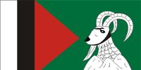 Islamic Emirate of Pakistan (Raj Karega Khalsa)