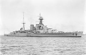 File:HMAS Canberra.jpg