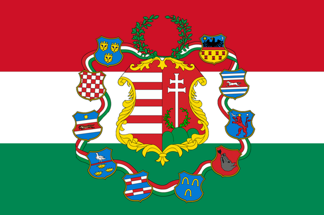File:Hungary Flag (Nat. 1848).png