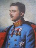JCKV Karel I